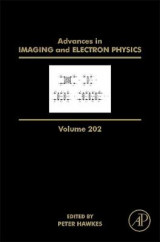 Omslag - Advances in Imaging and Electron Physics: Volume 198