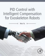 Omslag - PID Control with Intelligent Compensation for Exoskeleton Robots