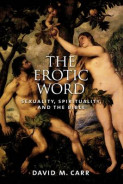 The Erotic Word