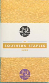 Omslag - The Southern's Staples Bundle