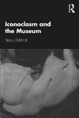 Omslag - Iconoclasm and the Museum