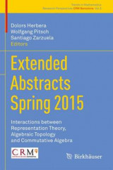 Omslag - Extended Abstracts Spring 2015 2016