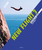 New Flight 3 Extra Teacher's Book av Berit Haugnes Bromseth (Perm)