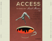 Access to English: Social Studies Teacher's CDs av Theresa Bowles Sørhus (Lydbok-CD)